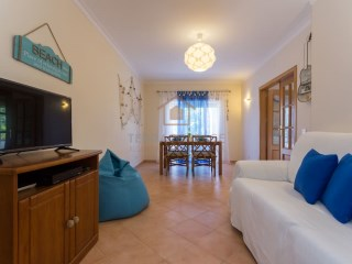Two Bedroom Apartment, in a condominium with Swimming Pool, Cabanas de Tavira, Algarve | 2 Bedrooms | 1WC