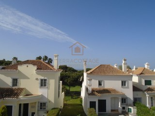 Three Bedrom Townhouse, with private pool, in Vale do lobo, Algarve | 3 Bedrooms | 3WC