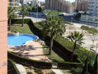 Excellent Apartments in Portimão | 0 Bedrooms | 1WC