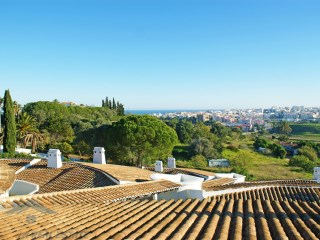 Tourist apartments with sea view in Lagos, Algarve |  | 14WC