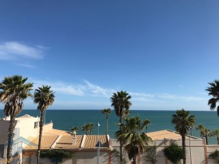 Hotels for sale in Portugal, Albufeira |