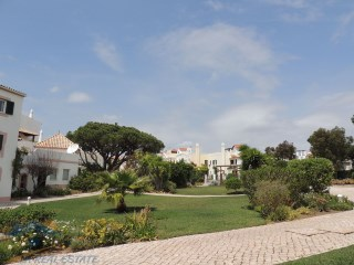 Penthouse With Fabulous Terraces and Golf Views | 3 Bedrooms | 3WC