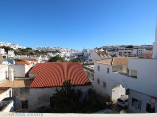 Villa in the Centre of Albufeira near the beach | 3 Bedrooms | 3WC