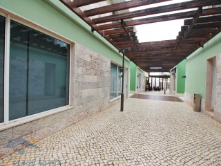 Shop for rent in Vila sol near Vilamoura |