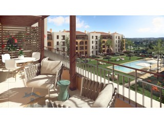 2 bedroom apartment under construction, excellent location in Vilamoura | 2 Bedrooms | 3WC