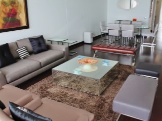 SALE DEPARTMENT MALECON MIRAFLORES | 3 Bedrooms | 3WC
