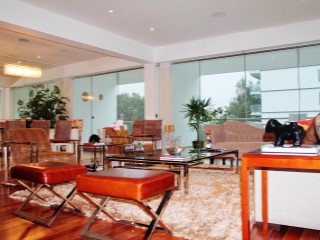 Apartment › Lima | 4 Bedrooms | 5WC