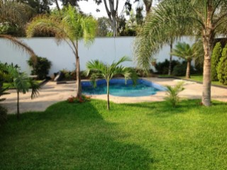 House › Lima | 3 Bedrooms | 3WC