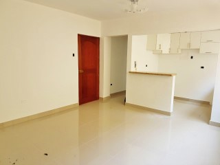 Apartment › Lima | 2 Bedrooms | 1WC