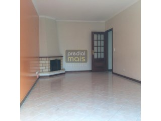 Apartº T2  - Vila do Conde | T2 | 1WC