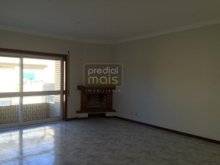 Apartamento T2 Vila do Conde | T2 | 1WC