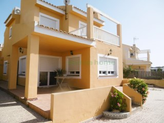 Villa › Cartagena | 4 Bedrooms | 2WC