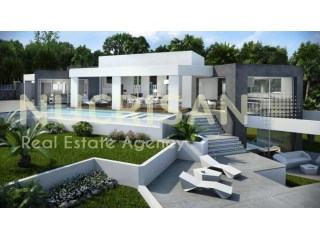 For sale Villa in Javea Alicante Costa Blanca | 5 Pièces | 4WC