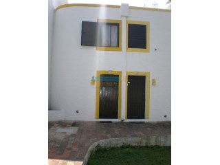 Terraced House › Tavira | 1 Bedroom