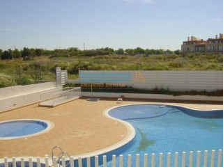 2 Bedrooms apartment in Costa de Cabanas |