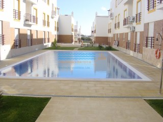 Apartments-flats-houses for rent |
