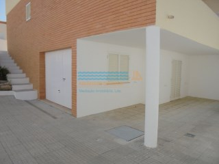 Apartment in Manta Rota | 1 Bedroom | 1WC