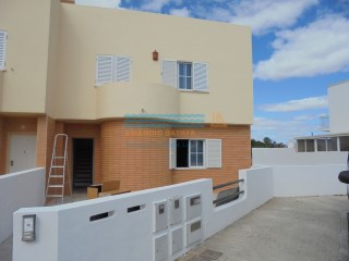 Excellent apartment with sea view in Manta Rota | 2 Bedrooms | 1WC