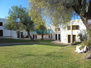 Opportunity in Cabanas de Tavira | 1 Bedroom | 2WC