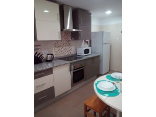 Kitchen8%24/27