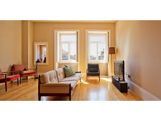 for-sale-apartment-baixa-porto-portugal-apt1126hel007-800x400%2/7