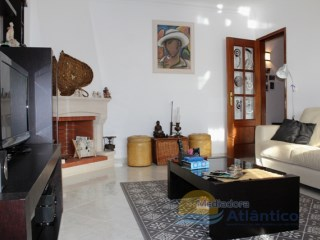 2 bedroom apartment in great condition. | 2 Bedrooms | 2WC