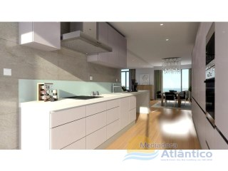 Apartment › Mafra | 3 Bedrooms | 4WC