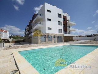 ERICEIRA-3 Bedrooms With GARAGE, POOL And Terrace With SEA VIEW!! | 3 Bedrooms | 2WC