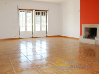Apartment › Mafra | 3 Bedrooms | 2WC