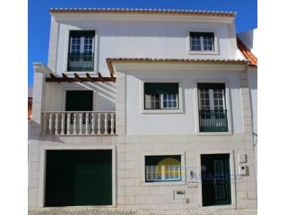 House › Mafra | 3 Bedrooms | 3WC