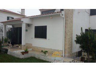 House › Mafra | 4 Bedrooms | 3WC