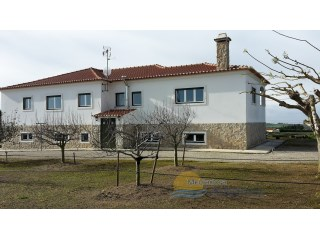 House › Mafra | 5 Bedrooms | 5WC