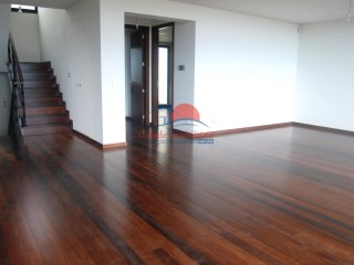 House › Câmara de Lobos | 3 Bedrooms | 3WC