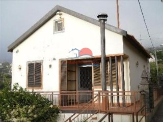 House › Ribeira Brava | 2 Bedrooms | 2WC