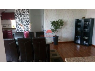 Apartment/House | 3 Bedrooms | 2WC