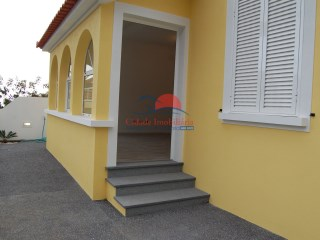 House › Funchal | 2 Bedrooms | 1WC