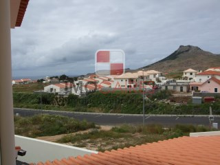 House › Porto Santo | 4 Bedrooms | 3WC