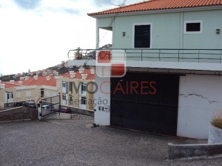 Warehouse › Câmara de Lobos |