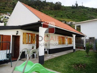 House › Calheta (Madeira) | 1 Bedroom + 1 Interior Bedroom