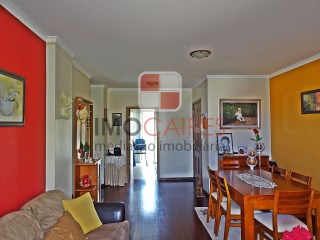 Apartment › Câmara de Lobos | 2 Bedrooms
