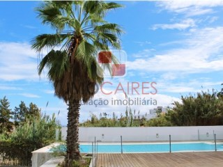 House › Funchal | 4 Bedrooms + 2 Interior Bedrooms | 3WC