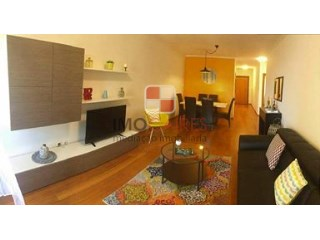 Apartment › Santa Cruz | 2 Bedrooms | 2WC
