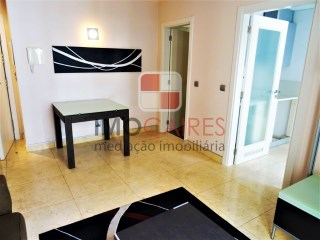 Apartment › Funchal | 0 Bedrooms | 1WC