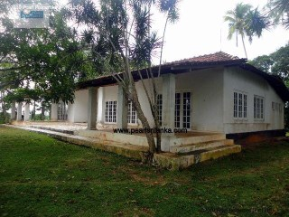 Galle area/Rathgama Lake /Gated villa resort /Boutique hotel project (50 acres/Perches 8000/ Sq.m 200,000) |