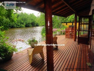 House › Galle | 4 Bedrooms | 2WC