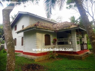 House › Galle |
