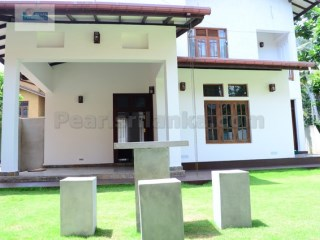 House › Galle | 3 Bedrooms