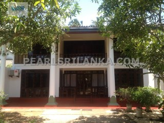 6 Bedroom House in Galle Town for long term rental. | 7 Pièces | 6WC