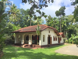 Newly Built Two Bedroom Villa  with Pool,  Unawatuna Area | 3 Bedrooms | 1WC