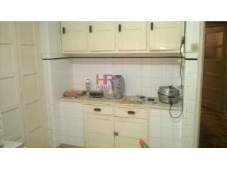 Kitchen%34/62